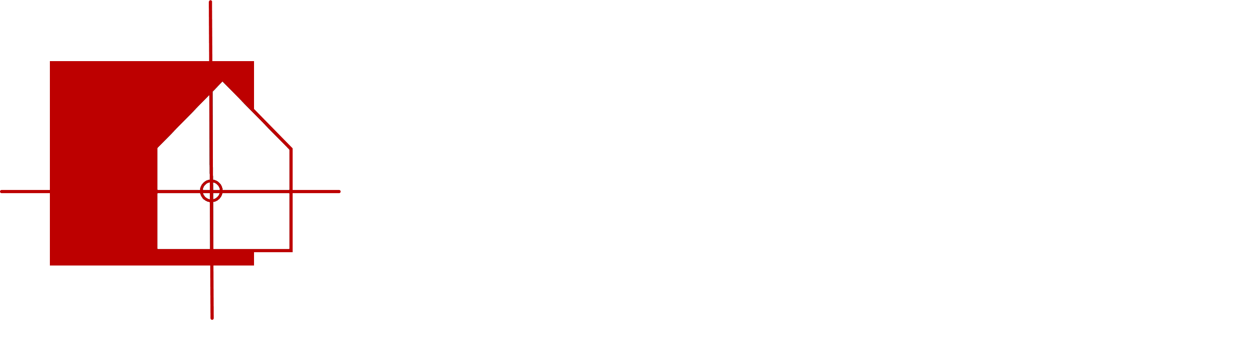 Planungsbüro Stegmann & Partner